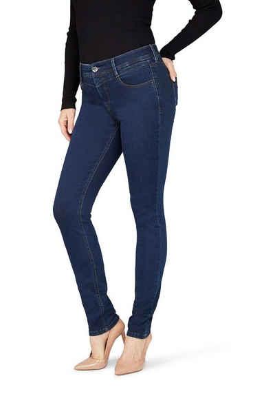 Atelier GARDEUR 5-Pocket-Jeans »Zuri108«