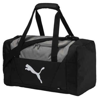 PUMA Handtasche »Fundamentals Kleine Sporttasche«