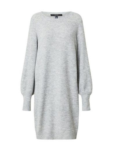 Vero Moda Sommerkleid »VMSimone«