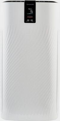 Luftreiniger 30929457, für 84 m² Räume