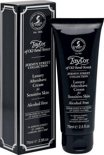 Taylor of Old Bond Street After Shave Lotion »Jermyn Street Collection Sensitive Skin«