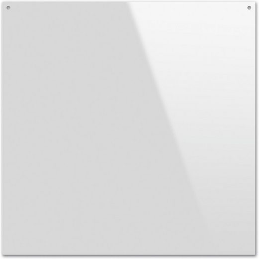 C. KREUL Malpalette »Acrylglas quadratisch 20 cm«