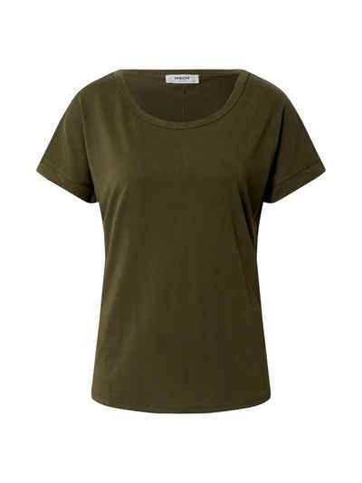 Moss Copenhagen T-Shirt »Fenya« (1-tlg)