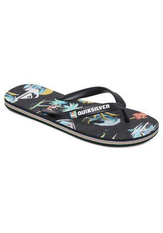 Quiksilver »Molokai Sun Damage« sandalai