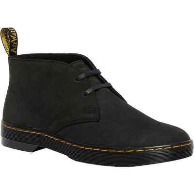 DR. MARTENS »Cabrillo Chukka Boot Desert Boots« Schnürboots