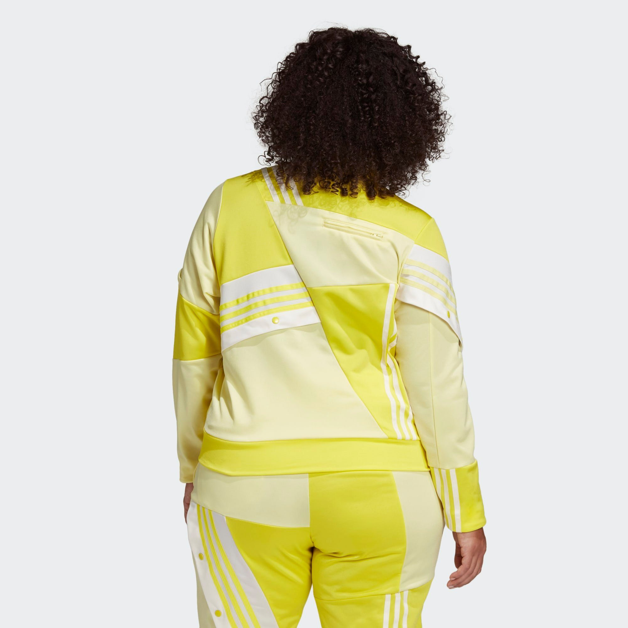 adidas Originals Sweatjacke Daniëlle Cathari Originals Jacke