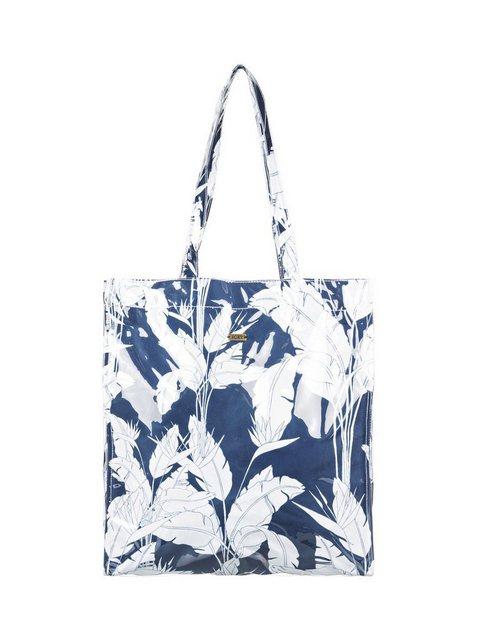Roxy Strandtasche »I Sea You 24L« | Taschen > Handtaschen > Strandtaschen | Roxy