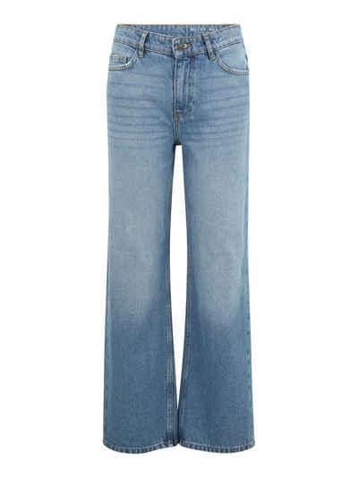 Noisy May (Tall) Regular-fit-Jeans »AMANDA«