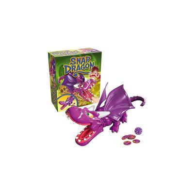 Tomy® Spiel, »Snap Dragon«