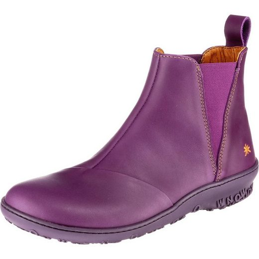 Art »Chelsea Boots« Chelseaboots