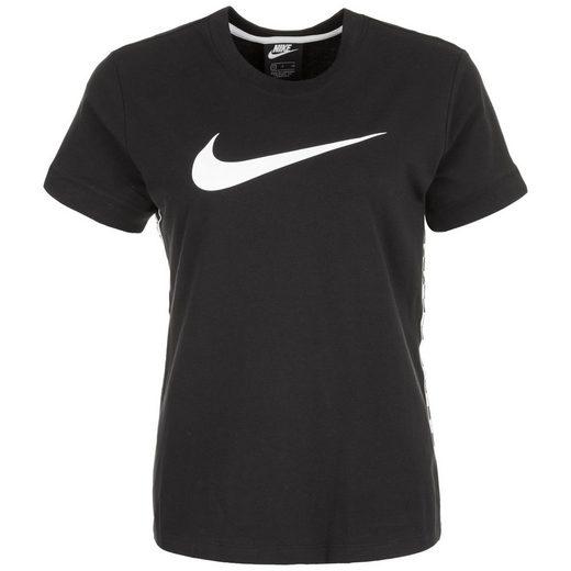 Nike Sportswear T-Shirt »Hyper«