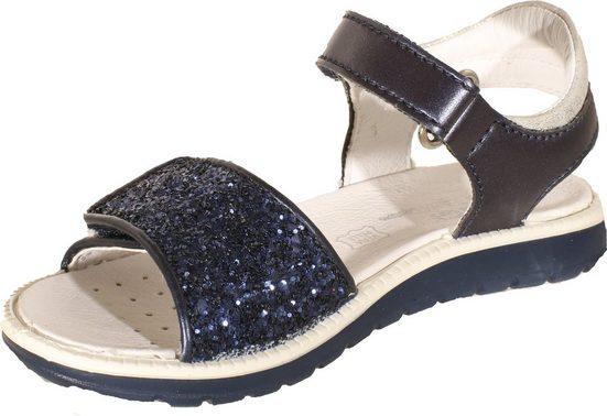 Primigi »PAL 73923« Sandale