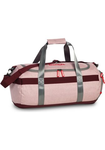 Bench. Kelioninis krepšys »Sporttasche 25 L« ...