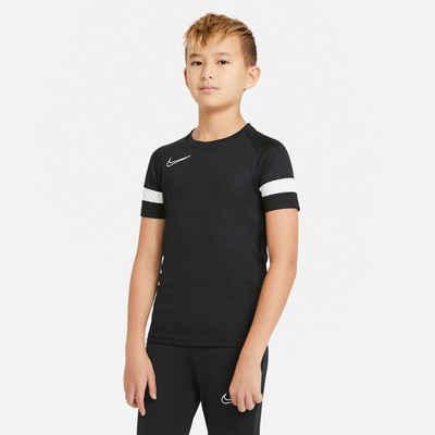 Nike Trainingsshirt »DRI-FIT ACADEMY BIG KIDS SHORT-SLEE«