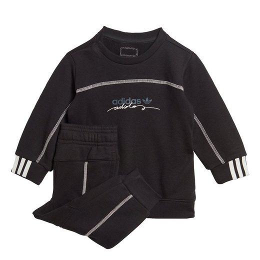 adidas Originals Trainingsanzug »R.Y.V. Set«
