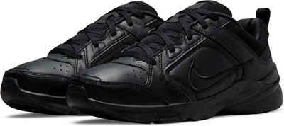 Nike »DEFY ALL DAY« Trainingsschuh