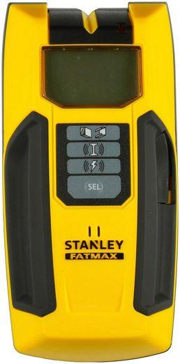 STANLEY Materialdetektor , S300 FatMax