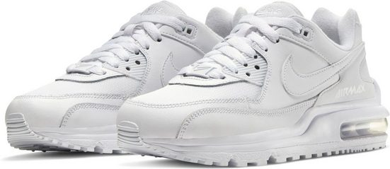 Nike Sportswear »AIR MAX WRIGHT« Sneaker