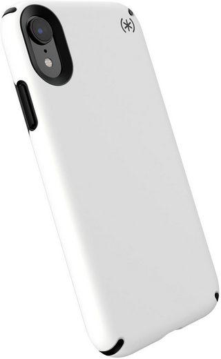 Speck Handytasche »Presidio Pro Cover für iPhone XR«