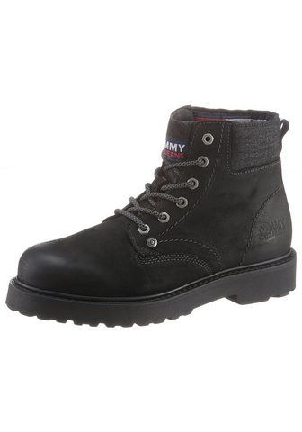 TOMMY JEANS TOMMY Džinsai »LACE UP MENS TOMMY Džin...