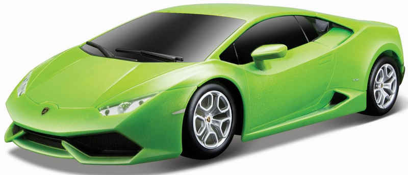 Maisto Tech RC-Auto »Lamborghini Huracan«