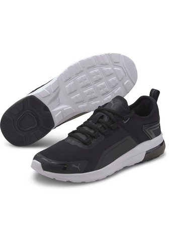 PUMA »Electron Street Era« Sneaker