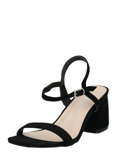Glamorous Sandale