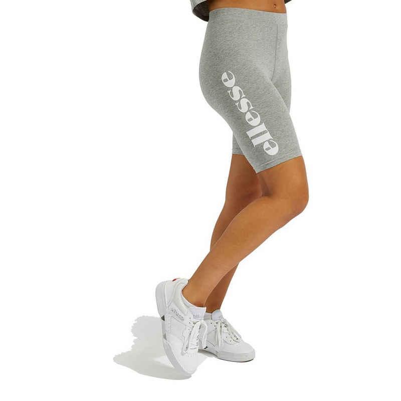 Ellesse Sweatshorts »Damen Shorts TOUR - Biker Shorts, Stretch,«