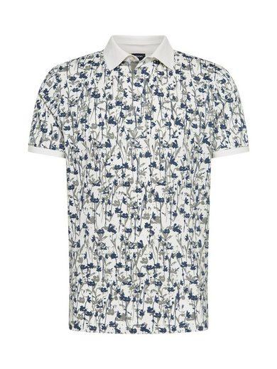Joop! T-Shirt »Perino« (1-tlg)