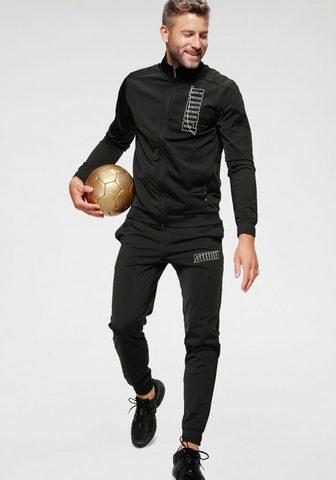 PUMA Sportinis kostiumas »Graphic Tracksuit...