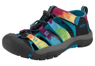Keen »NEWPORT H2« Sandale