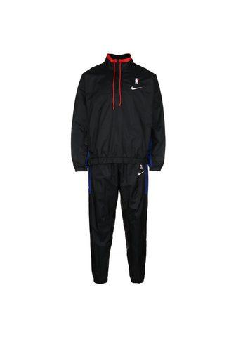 Nike Sportinis kostiumas »Nba Team 31 Court...