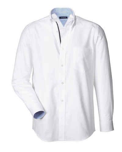 Highmoor Hemd »Oxfordhemd«