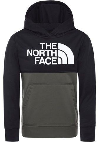 The North Face Hoodie dėl Kinder