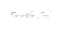 Samantha Look