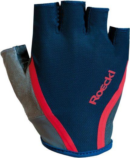 Roeckl Handschuhe »Bremen Handschuhe«