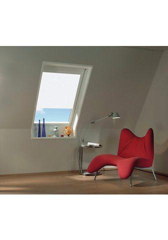 GARDINIA Fensterfolie »Dachfenster Sonnenschutz...