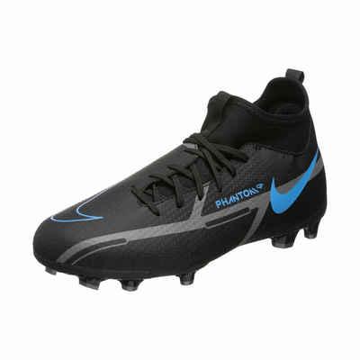 Nike »Phantom Gt2 Academy Df« Fußballschuh