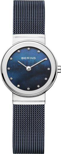 Bering Quarzuhr »10126-307«
