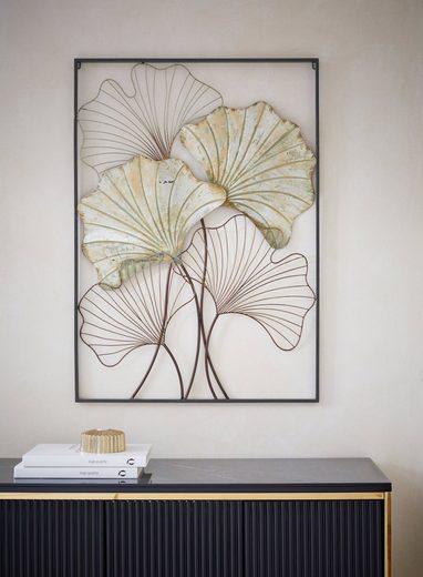 Guido Maria Kretschmer Home&Living Wanddekoobjekt »Recreationing«