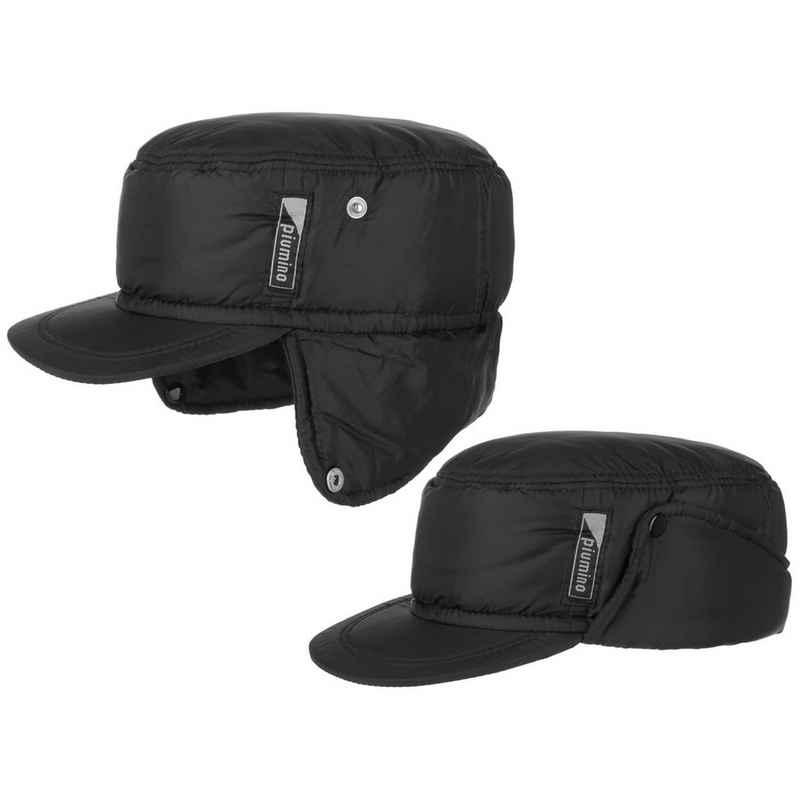 Lipodo Army Cap (1-St) Cap mit Schirm