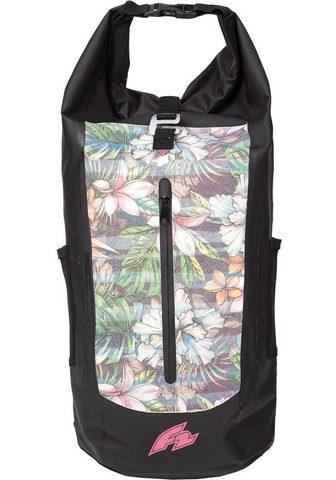 F2 Drybag »Bag Swell«