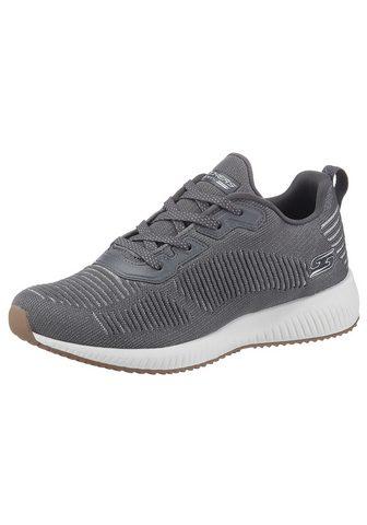Skechers »BOBS SQUAD - GLAM LEAGUE« Sneaker su ...