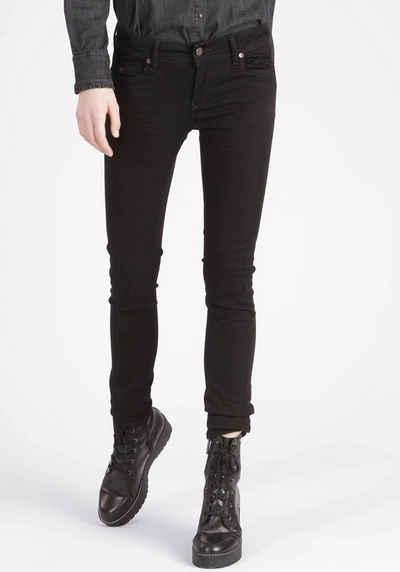 Kaporal Slim-fit-Jeans »LOCKA« beliebte, schmale Passform