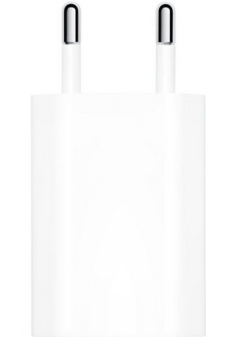 Apple »5W USB‑C Digital AV Multiport Adapter...
