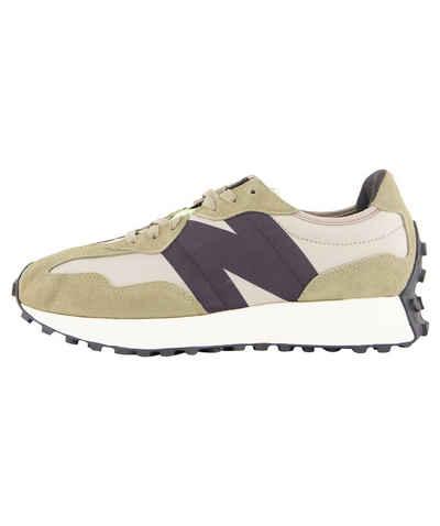 """New Balance »Herren Sneaker """"327""""« Sneaker"""