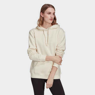 adidas Originals Sweatjacke »adicolor Essentials Fleece Hoodie«