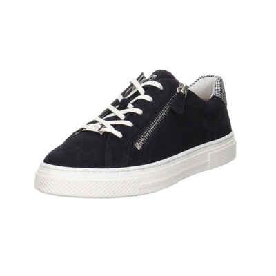 Hassia »Bilbao Schnürschuh Schuhe Freizeitschuhe« Sneaker