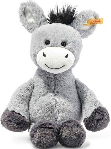 Steiff Kuscheltier »Soft Cuddly Friends Dinkie Esel«