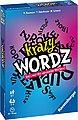 Ravensburger Spiel, »Krazy Wordz«, Made in Europe, Bild 2